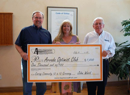 arvada-optimists_082009