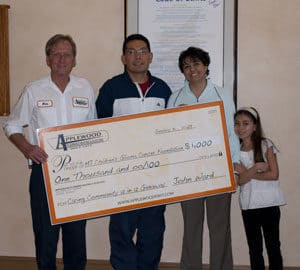 applewood-helping-one-family-helps-others