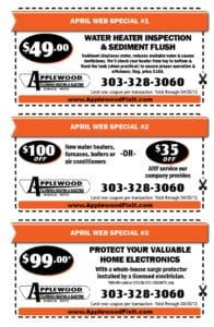 applewood-april-web-specials
