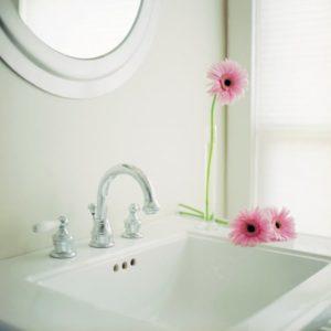 sinks plumbing