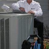 10 Reasons to Have Your Air Conditioner Inspected