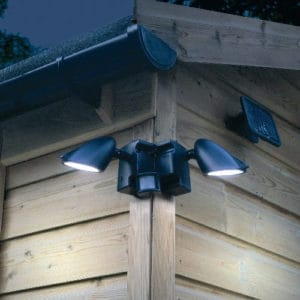 Outdoor lighting installation and repair applewood plumbing high quality outdoor lighting for safety security and style aloadofball Images