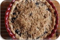 blackberry-pie