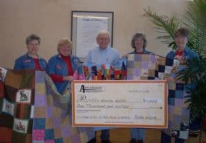 quilters-share-warmth