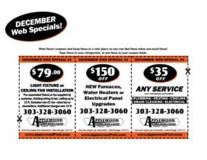 december-web-specials
