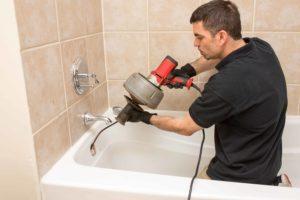 drain-cleaning-applewood-plumbing