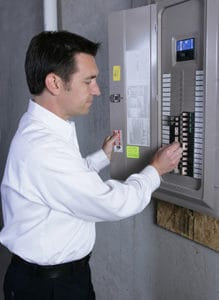 electrician-with-panel