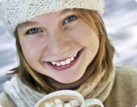 girl-with-hot-chocolate