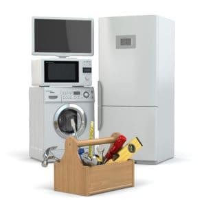 Appliance Installation Electrician Denver