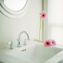 Read these plumbing tips to save you money.
