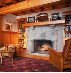 Learn energy saving tips for winter.
