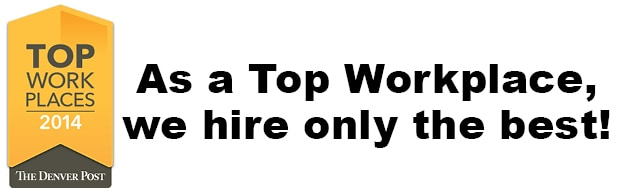Top Workplaces banner for website_2