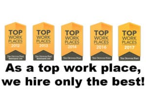 top-places-to-work-employment-banner
