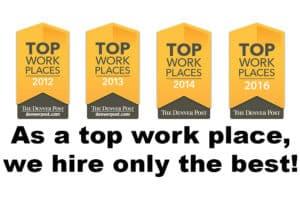 top-places-2012-employment