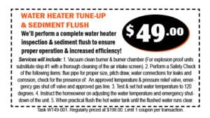 water-heater-coupon
