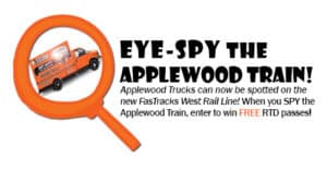 applewood-eye-spy-train