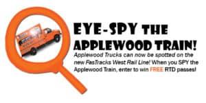 applewood-eye-spy