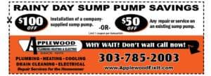 sump-pump-coupon