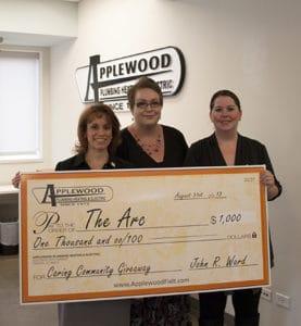 applewood-plumbing-giveaway-the-arc