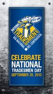 applewood-celebrate-national-tradesmen-day