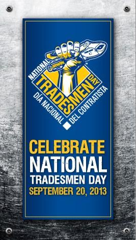 Tradesmen_v2