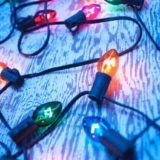 A Quick Guide to Safe Holiday Lighting