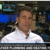 winter-weather-plumbing