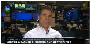 winter-weather-plumbing