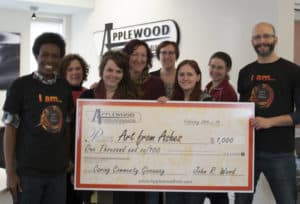 applewood-gives-art-from-ashes