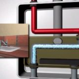 How Tankless Water Heaters Work