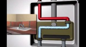 how-tankless-water-heaters-work