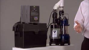 easy-sump-pump-test-2003