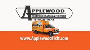 applewood-plumbing-video-cover