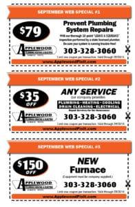 september-web-specials-coupon