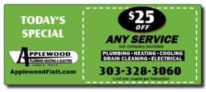 daily-coupon-applewood-plumbing
