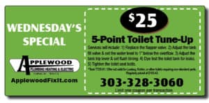 wed-coupon