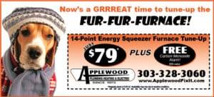 furnace-maintenance-coupon