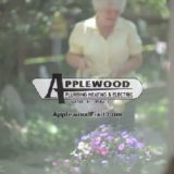 Applewood Customer Testimonial Compilation