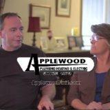 Tom and Joan Customer Testimonial