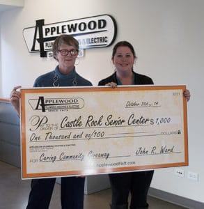 Castle Rock Senior Center_web