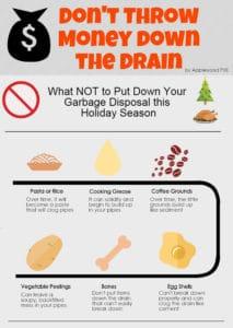 garbage-disposal-infographic