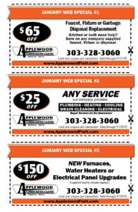 janurary-applewood-plumbing-coupons