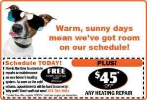 warm-weather-heating-offer