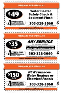 applewood-february-coupons
