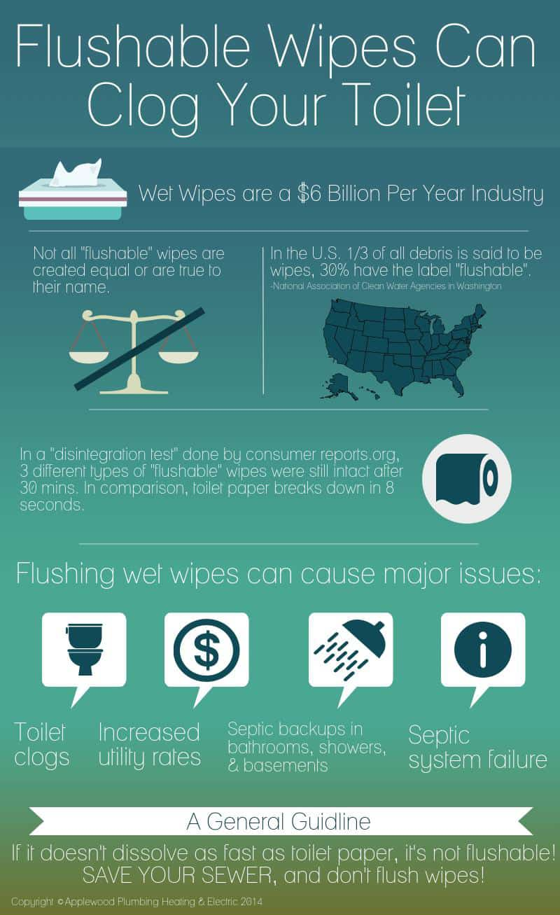 Web Infographic_Flushable Wipes