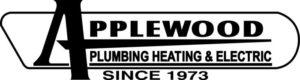 applewood-plumbing-logo