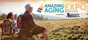amazing-aging