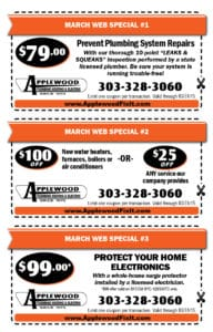 march-web-specials-applewood-heating