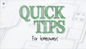 quick-tips-homeowners