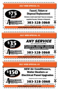 applewood-plumbing-july-specials